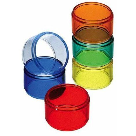 Cosmoplast 6 Portatovaglioli in plastica