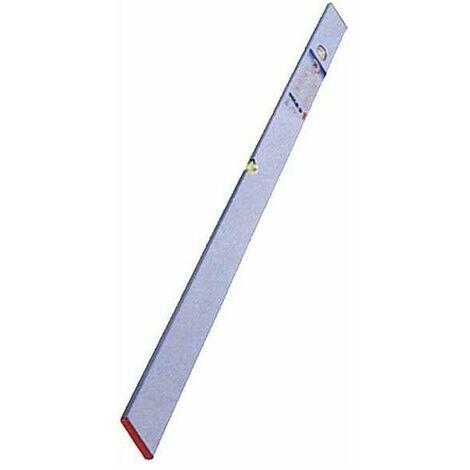 Sola Stadia Alluminio Livella Sl2 1,8X10 H.150