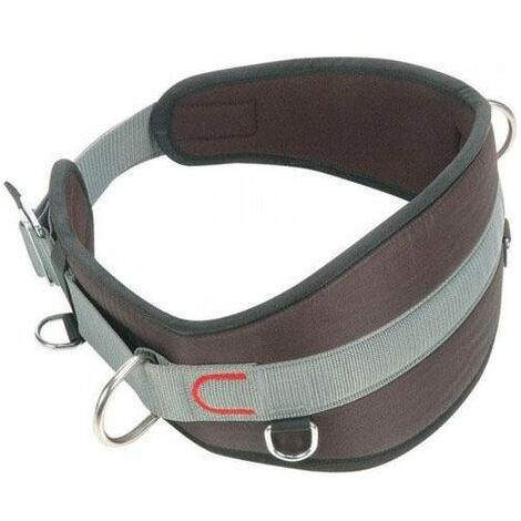 Camp Cintura Imbracatura Easy Belt