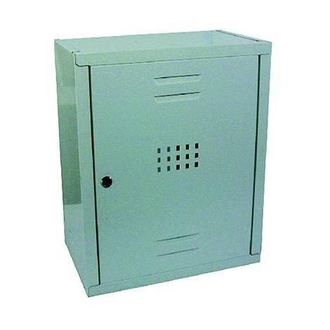Cassetta Per Contatore Gas Metano Cm 40 X 50 X 24