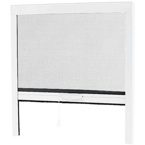 Roller Fly Screen for Windows & Doors - Recess Fit