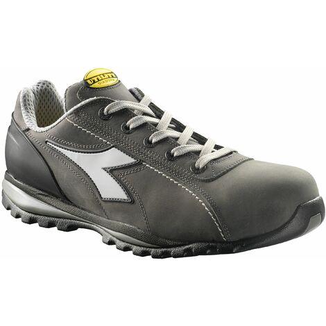 Chaussure de sécurité. UTILITY DIADORA GLOVE II LOW S3 HRO SRA 170235