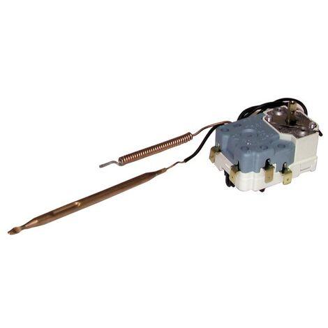 Termostato scalda acqua BBSC0067 - COTHERM : BBSC006707