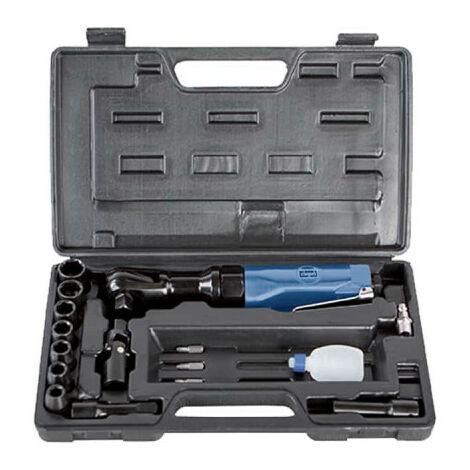 Pneumatischer Ratschenschlüssel SCHEPPACH - 7906100718