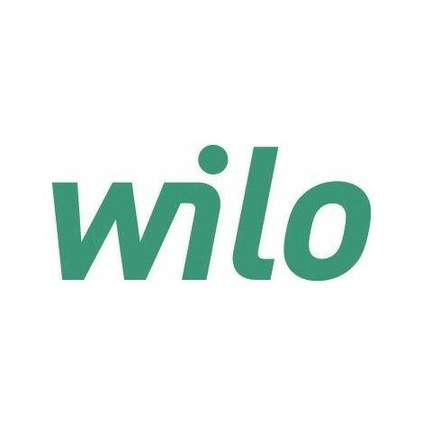 Wilo Kondensathebeanlage Plavis 013-C-2G Bruttovolumen 1,1 l