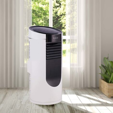 BRAST mobile Klimaanlage 9000
