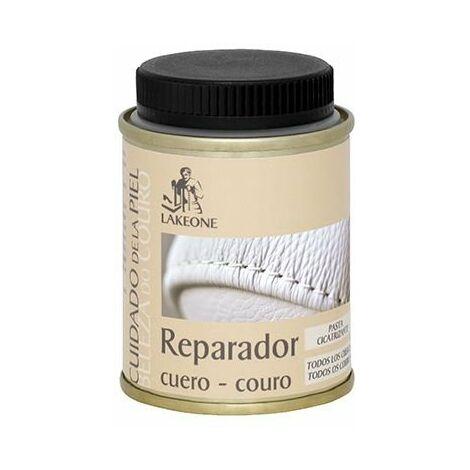 Reparador de Cuero LAKEONE 80 ml