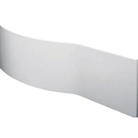B Shape Front Panel 1700 mm