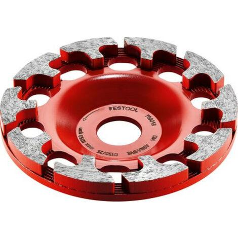 Festool Disco diamantato DIA ABRASIVE-D130 PREMIUM