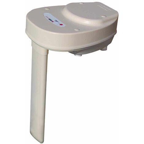 Alarme de piscine sensor premium - alarme de piscine homologuée à la norme