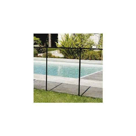 Barriere filet sectionnable 2 x 3.20 soit 6.40 ml