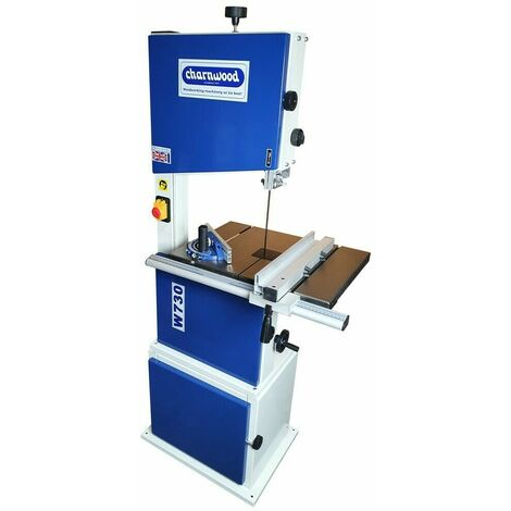 14'' Woodworking Bandsaw