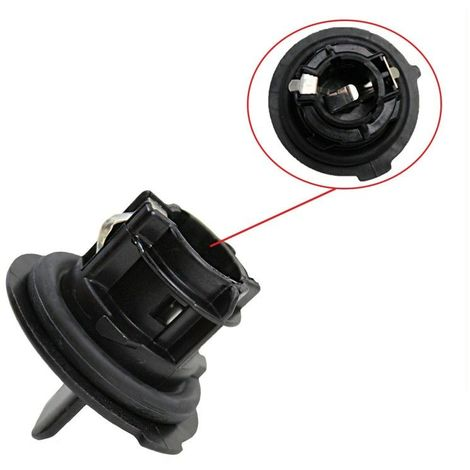 Porte ampoule douille clignotants Renault clio 3 laguna 2 espace 4 7701069725 9.90