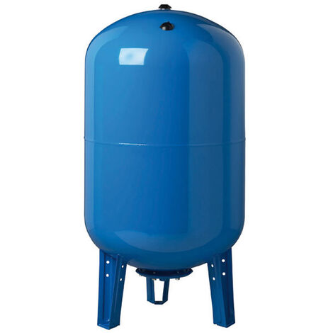 Reliance - Aquasystem 80 Litre Potable Expansion Vessel XVES050100