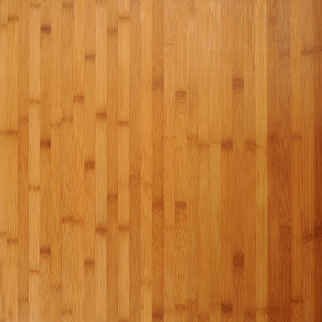 Caramel Bamboo Worktops - Solid Wood Worktops, Kitchen Counter Tops (Various Sizes)
