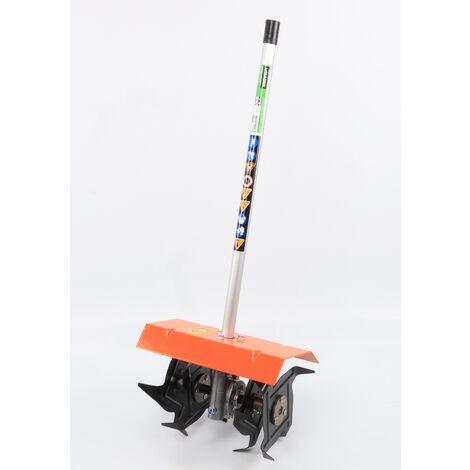 Escarificador para Desbrozadora - MADER® | Garden Tools