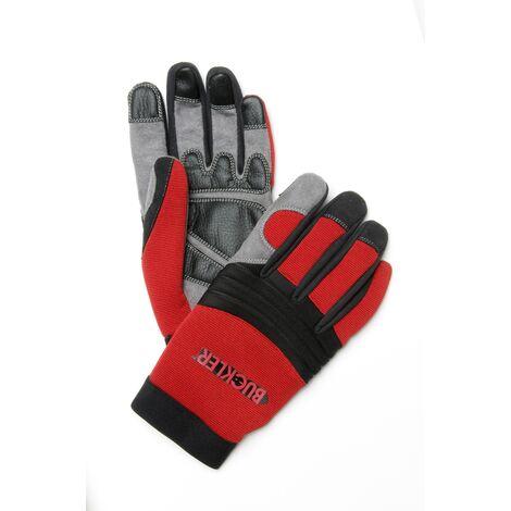 Buckler HG1 Handguardz Protective Safety Gloves (Sizes L - XXL)