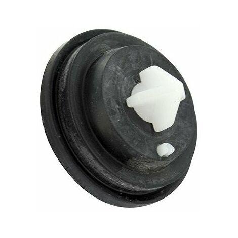 membrane et support de robinet flotteur siamp coque 1 pièce