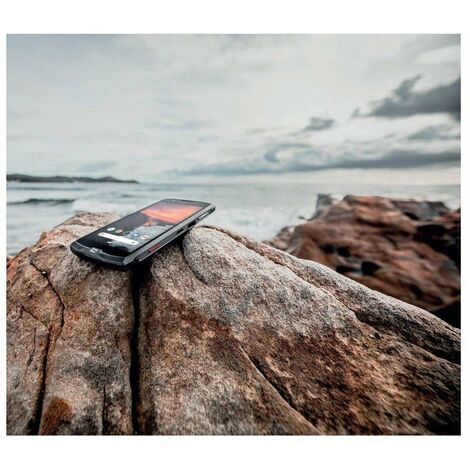 Smartphone pack pro core-x4 -