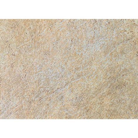 Gres porcellanato smaltato Colosseum 30 x 45 Imola ceramica