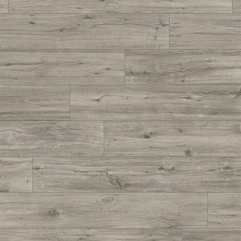 Gres porcellanato smaltato rettificato grigio scuro Just Life 16 x 100 Gardenia