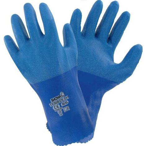 Showa Temres 281 Handschuh