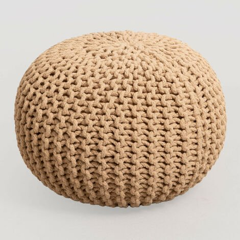 SKLUM Greicy Knitwear Puff