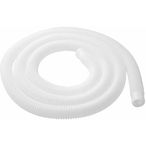Bestway Flowclear Replacement Hose 32 mm - White