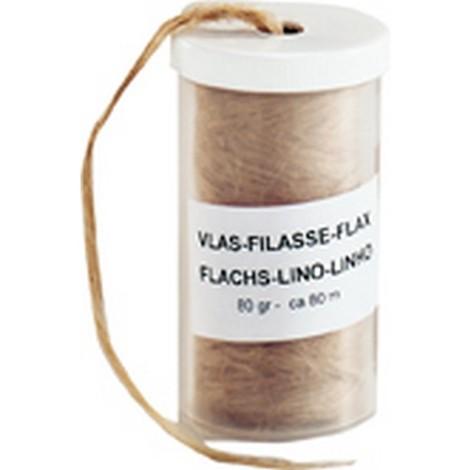 Filasse, Modèle : Distributeur 80 g