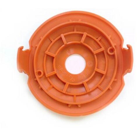 Couvercle bobine coupe bordure Gardena Turbotrimmer