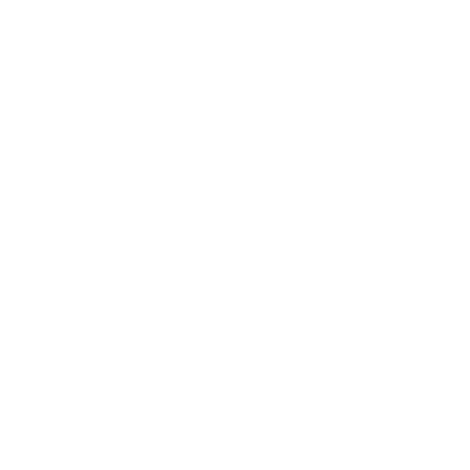 White 4 Drawer Unit