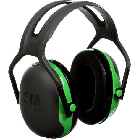 Gehörschutz X1A 3M