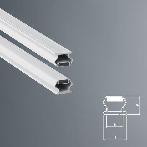 Guarnizione Magnetica Box Doccia in Gomma EC-MAG-13