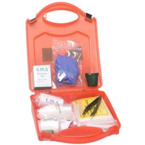 First Aid Kit - General Purpose