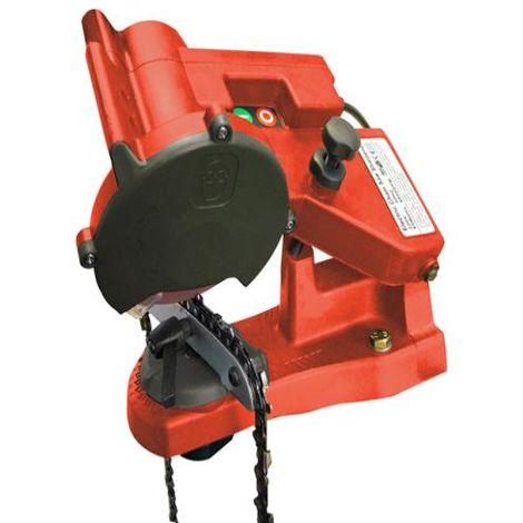 Faithfull Power Plus Electric Chainsaw Sharpe