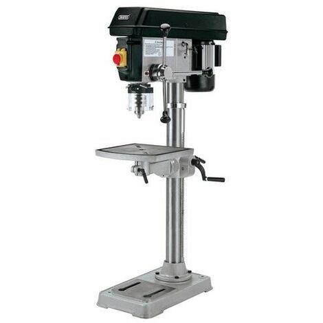 Draper 02016 12 Speed Bench Drill (600W)