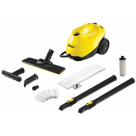 Karcher 1.513-112.0 SC 3 EasyFix Steam Cleaner
