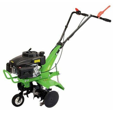 Draper 04604 Petrol Cultivator/Tiller (161cc)