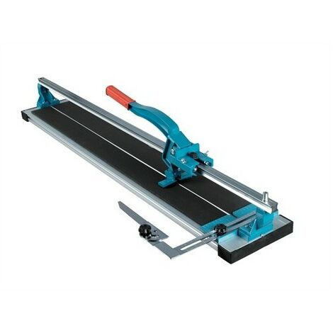 Vitrex MTC1200 Manual Tile Cutter 1200mm