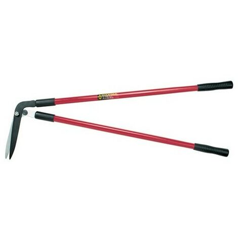 CK Classic G5015 Maxima Lawn Edging Shears 175mm Blade