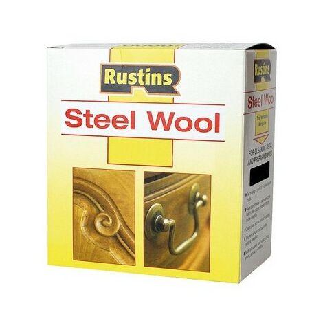 Steel Wool 150g
