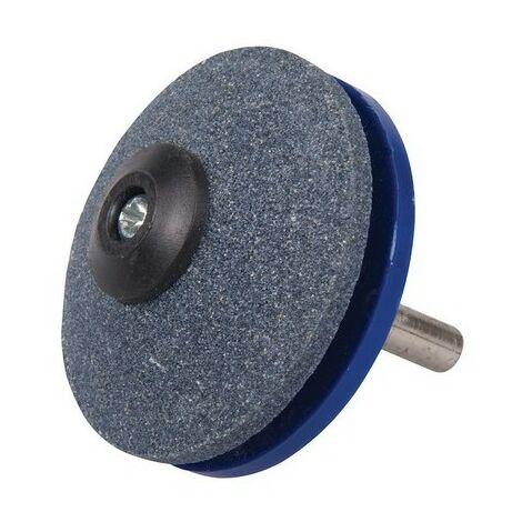 Silverline 270952 Rotary Mower & Tool Sharpener 50mm