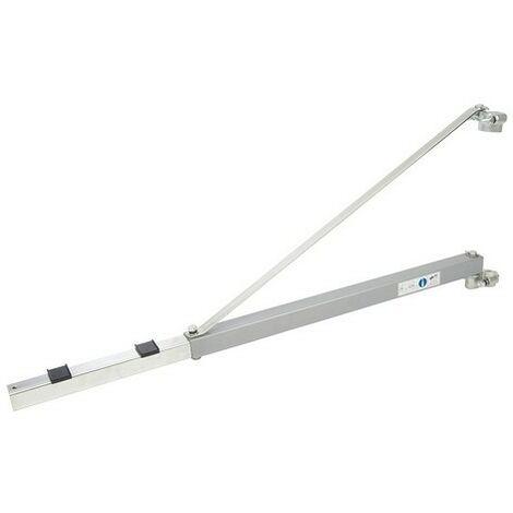 Silverline 407455 Hoist Support Arm 600kg max load