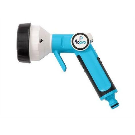 Flopro 70300506 Hydra Spray Gun