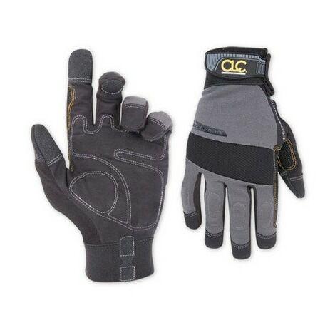 Handyman™ Flex Grip® Gloves