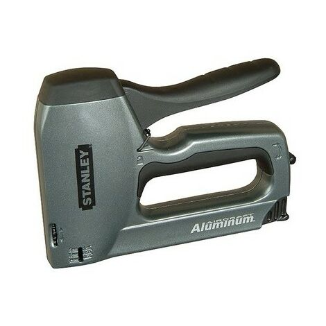 Stanley 0-TR250 Heavy Duty Staple / Nail Gun
