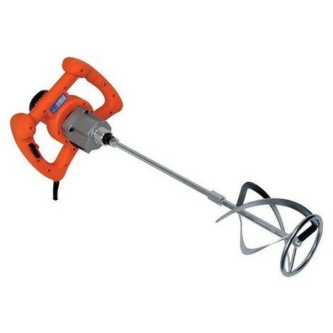 Power Mixer - 1400 Watt