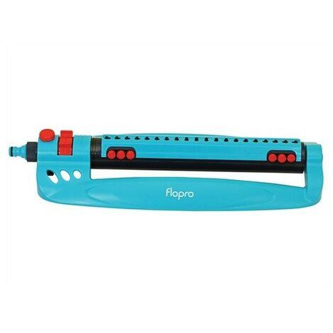 Flopro 70300141 Monsoon Oscillating Sprinkler