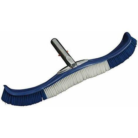 Pool Beckenbürste Flex mit flexiblen Enden