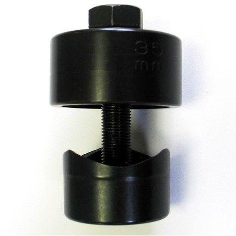 Henkel emporte 1 pièce de 25-54 mm au choix